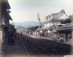 90415-0010 - Odawara