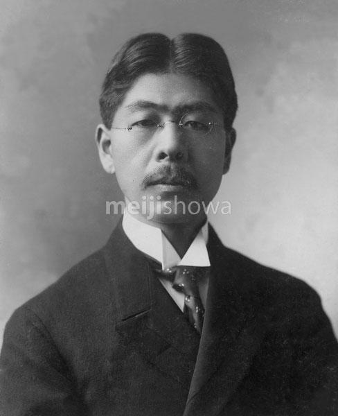 100419-0003 - Tokutaro Sakai
