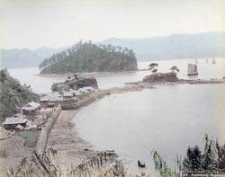 90415-0019 - Takabokojima Island