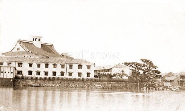 100908-0003 - Matsushima Brothel