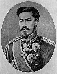 91213-0004-Emperor-Meiji