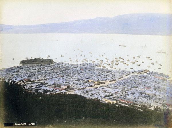 100908-0015 - Hakodate