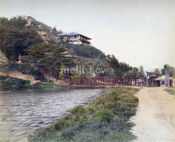 100908-0016 - Suwayama