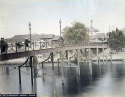 100908-0018 - Koraibashi Bridge