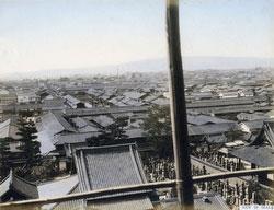 100908-0019 - View of Osaka