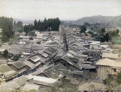 100908-0021 - Nikko, Hatsuishi