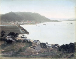 100908-0023 - Moji Harbor