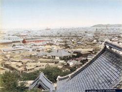 100908-0024 - View of Yokohama