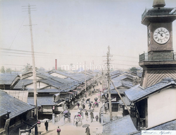 100908-0025 - Shijo, Kyoto