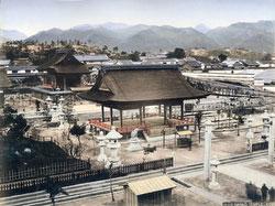 100908-0031 - Minatogawa Jinja