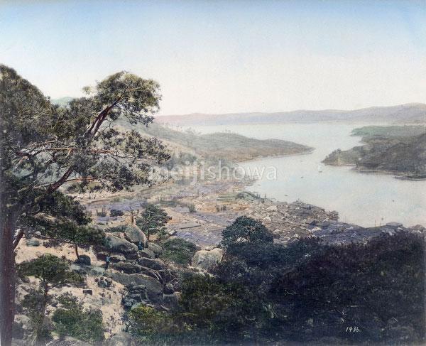 100908-0032 - View on Onomichi