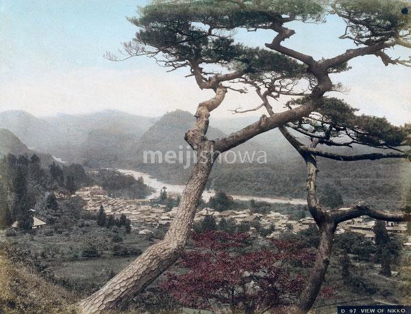 100908-0041 - Nikko, Hatsuishi