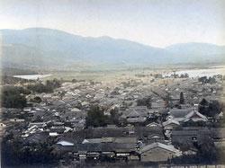 100908-0051 - View on Otsu