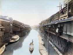 100908-0058 - Shijimigawa River
