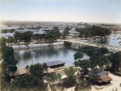 100908-0059 - Kawaguchi Foreign Settlement