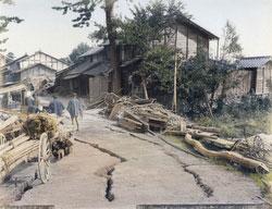 100908-0065 - Nobi Earthquake