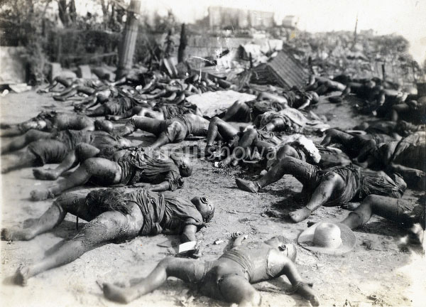 100908-0068 - Kanto Earthquake Victims
