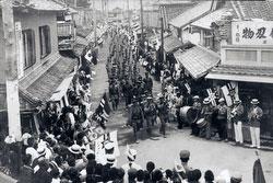 101005-0003 - Military Parade