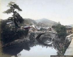 101105-0006 - Amigasabashi Bridge