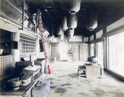 101105-0015 - Sumadera Temple