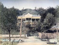 101105-0026 - Nunobiki Hotel