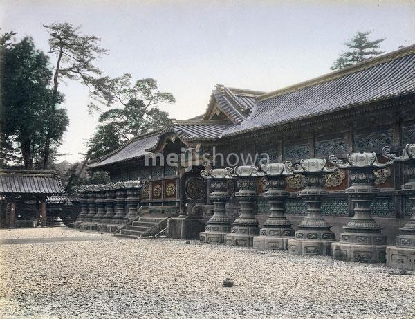 101105-0030 - Zojoji Temple