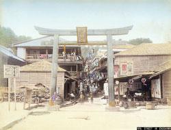 110607-0005 - Enoshima