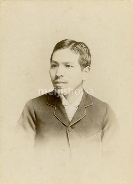 110607-0010 - Hirondo Tomizu