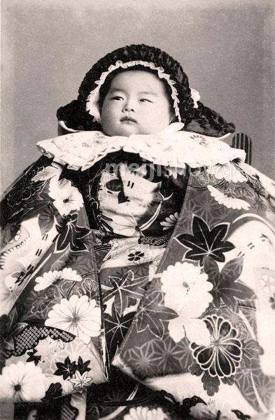 70203-0014 - Baby Girl