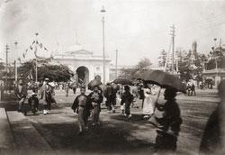 110607-0023 - Tokyo Industrial Exhibition