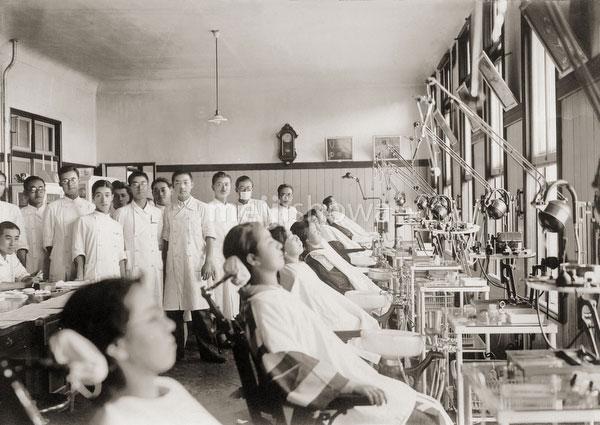 110607-0026 - Dental Clinic