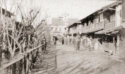 110607-0028 - Matsushima Brothels