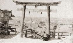 110607-0029 - View on Kozu