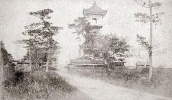 110607-0034 - Sumiyoshi Lighthouse