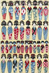 110608-0004 - Women in Kimono