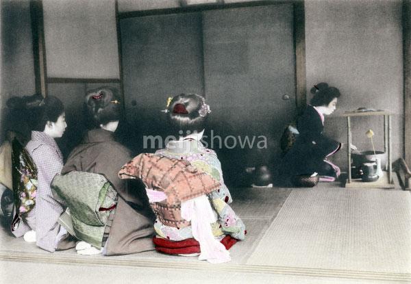 110610-0007 - Tea Ceremony 7