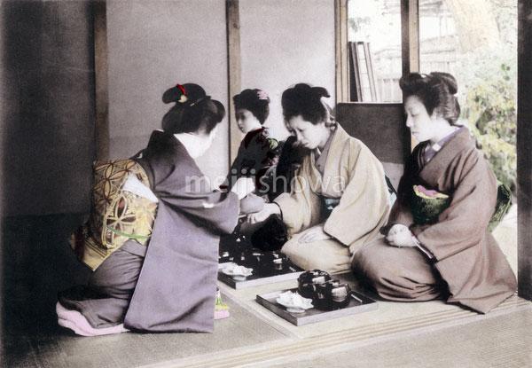 110610-0012 - Tea Ceremony 12