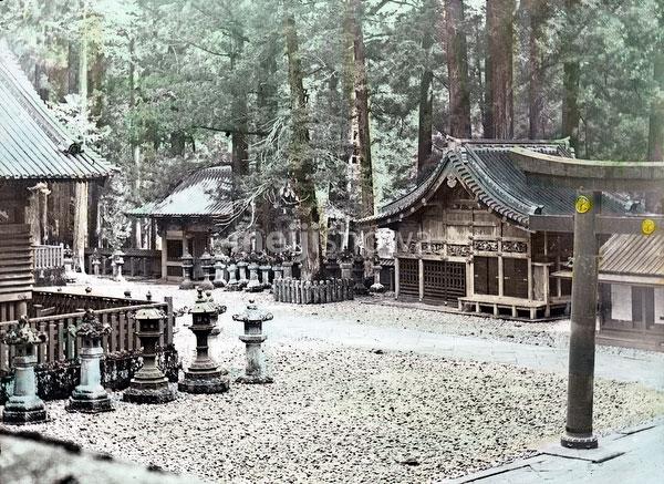 110613-0003 - Karado Torii Gate