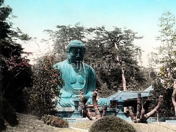 110613-0005 - Kanagawa Buddha