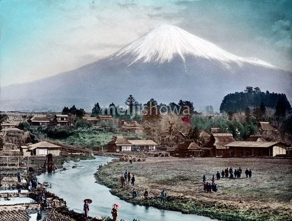 110613-0016 - View on Mt. Fuji