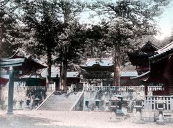 110613-0021 - Yomeimon Gate