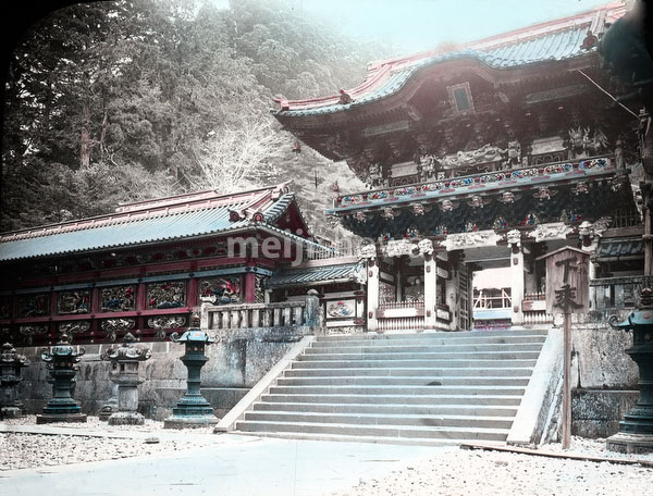 110613-0022 - Yomeimon Gate