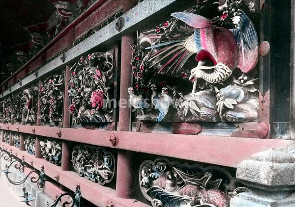 110613-0023 - Wood Carvings