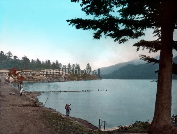 110613-0024 - Lake Chuzenji