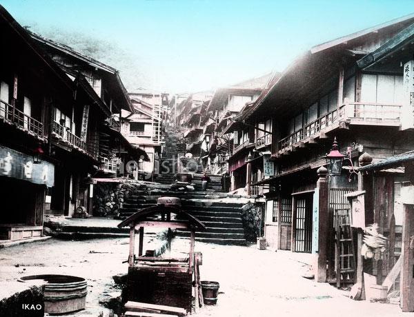 110613-0026 - Ikaho Hot Spring