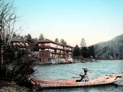 110613-0027 - Lake Chuzenji
