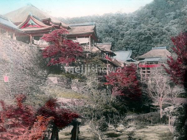 110613-0029 -  Kiyomizudera Temple