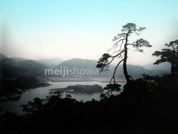 110613-0031 - View on Onomichi
