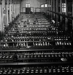110613-0038 - Silk Factory
