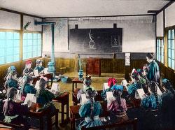 110613-0040 - Elementary School Students